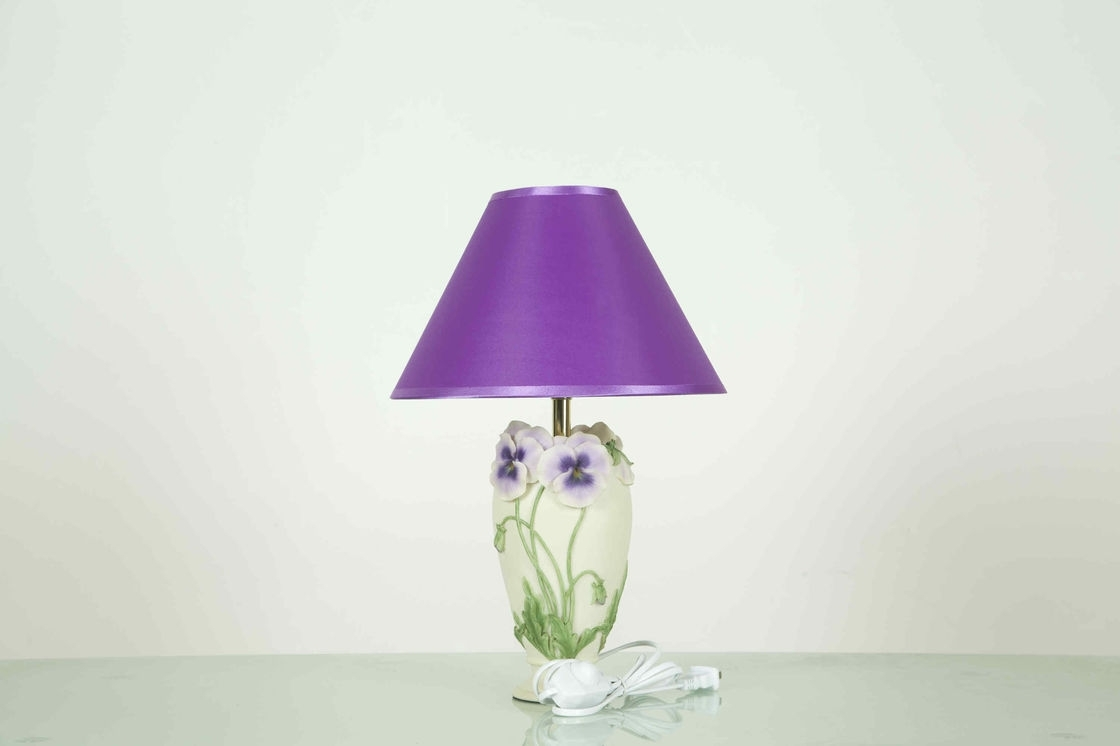 Home Classic Living Room Table Lamps ,  (View 5 of 15)