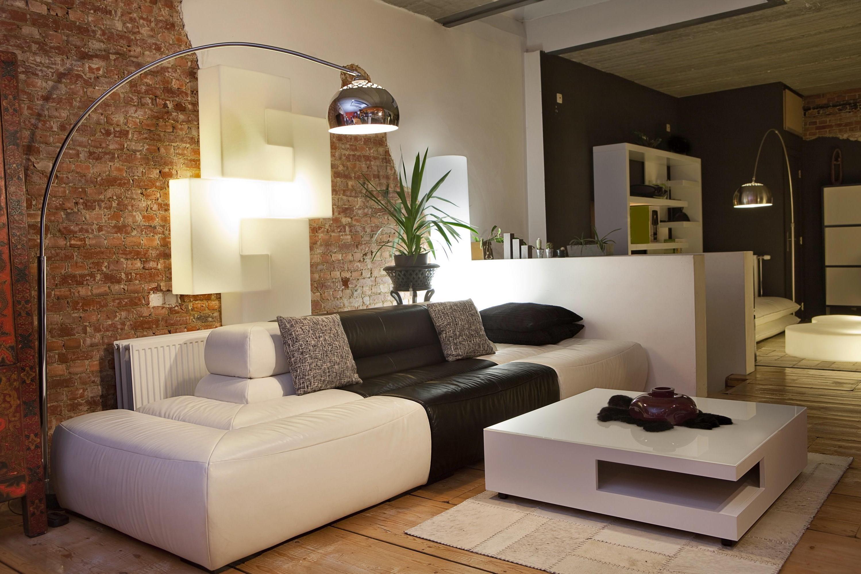 Ikea Living Room Lamps – Left.handsintl (#6 of 15)