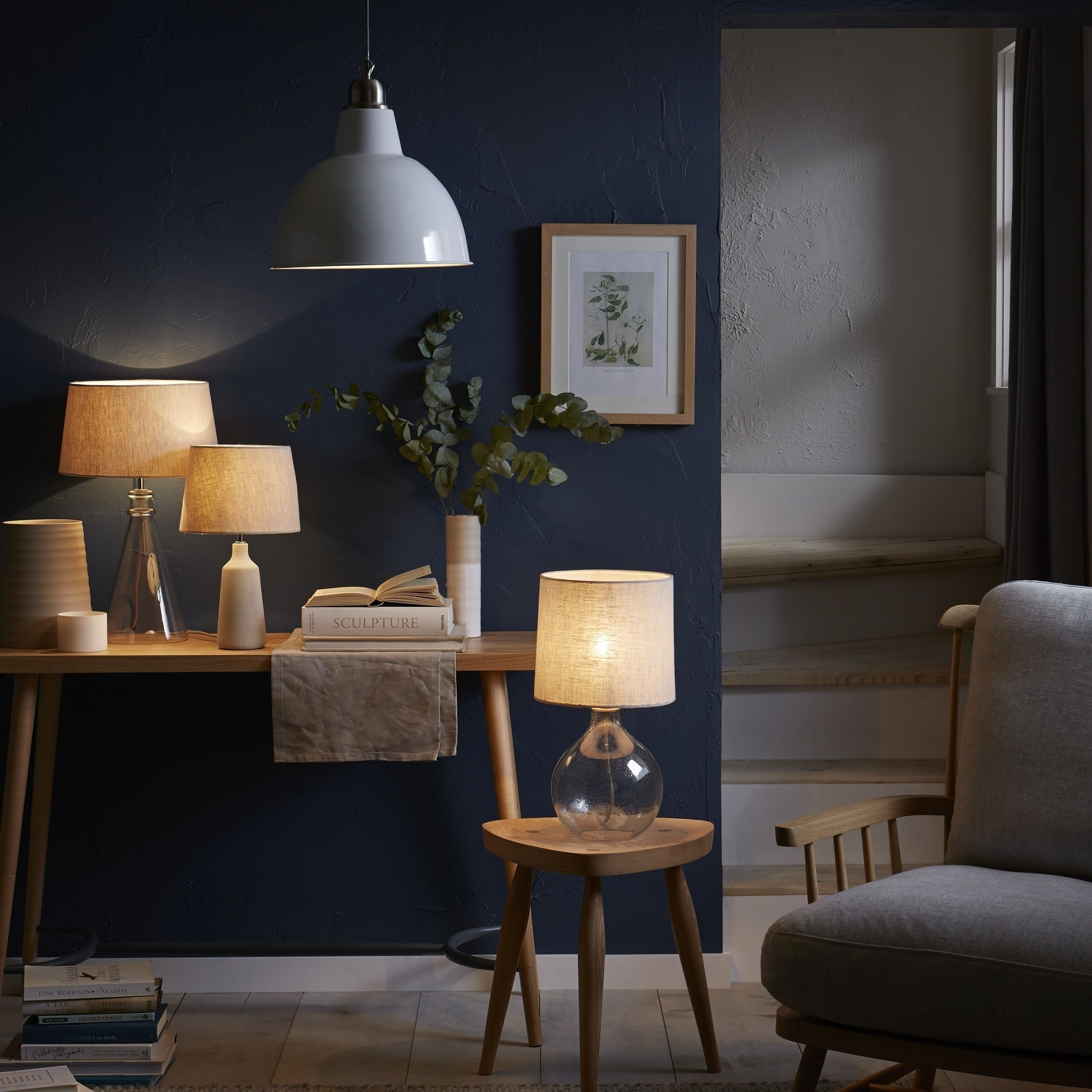 15 Best Collection of John Lewis Living Room Table Lamps