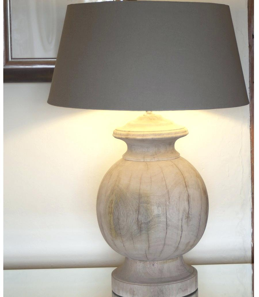 Klabb Table Lamp Light Brown Bronze Colour Charming Cordless Lamps Inside Bronze Living Room Table Lamps (#8 of 15)