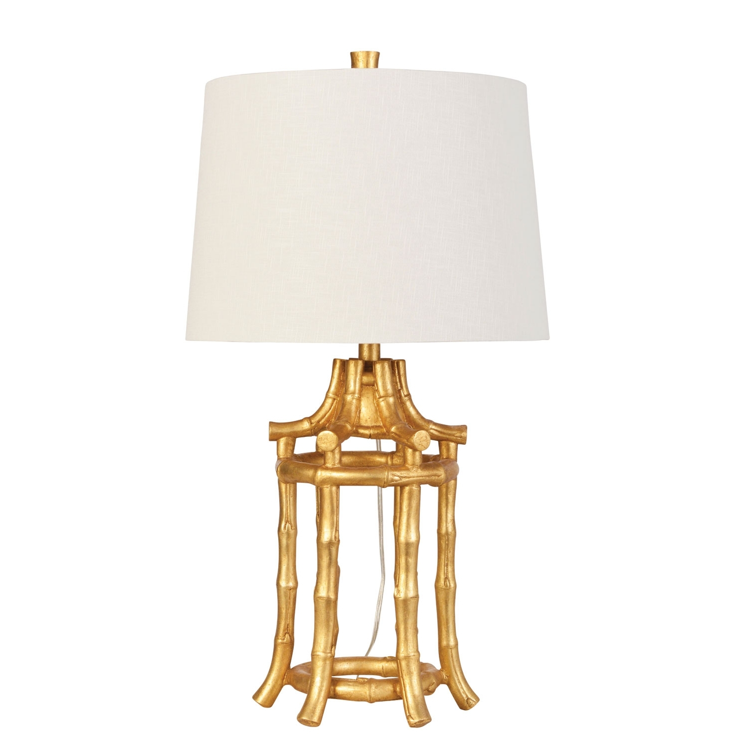 Lamp : Gold Table Lamp Base Lamps Living Room Shades For With Metal With Gold Living Room Table Lamps (#14 of 15)