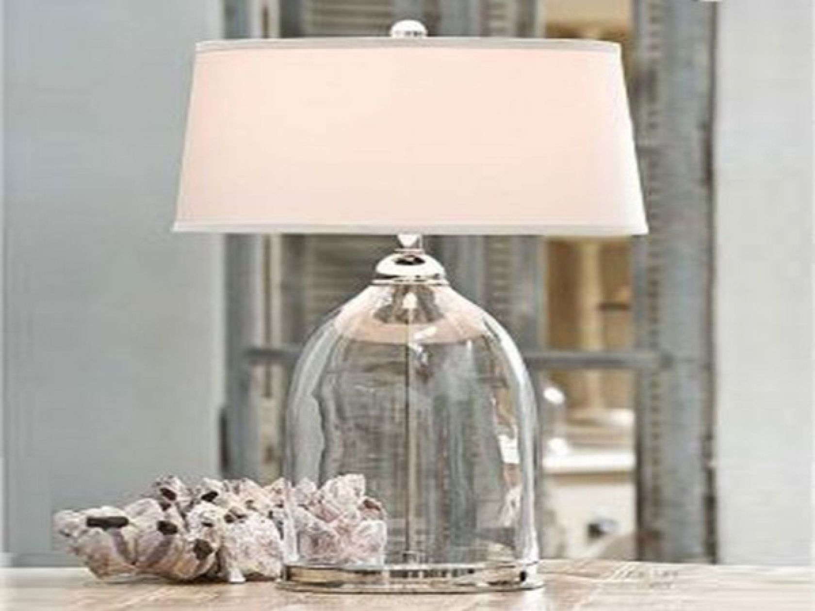 Inspiration about Lamp : Knowledgeable Beach Lamp Picture Inspirations Lamps For Sale In Coastal Living Room Table Lamps (#15 of 15)