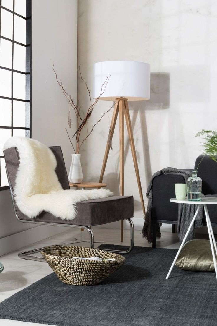 Inspiration about Lamp Living Room – Left.handsintl.co With Small Living Room Table Lamps (#4 of 15)