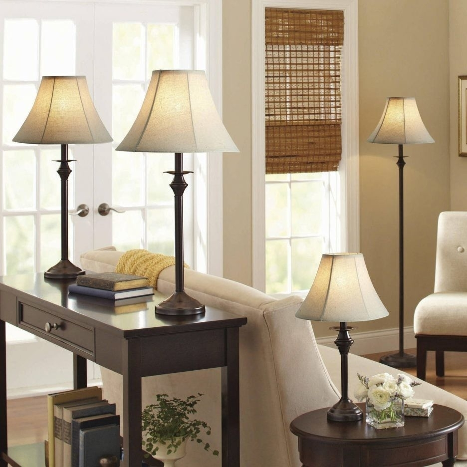 Inspiration about Lamp : Possini Euro Design Pottery Barn Lamps Schonbek Chandelier Inside Pottery Barn Table Lamps For Living Room (#8 of 15)