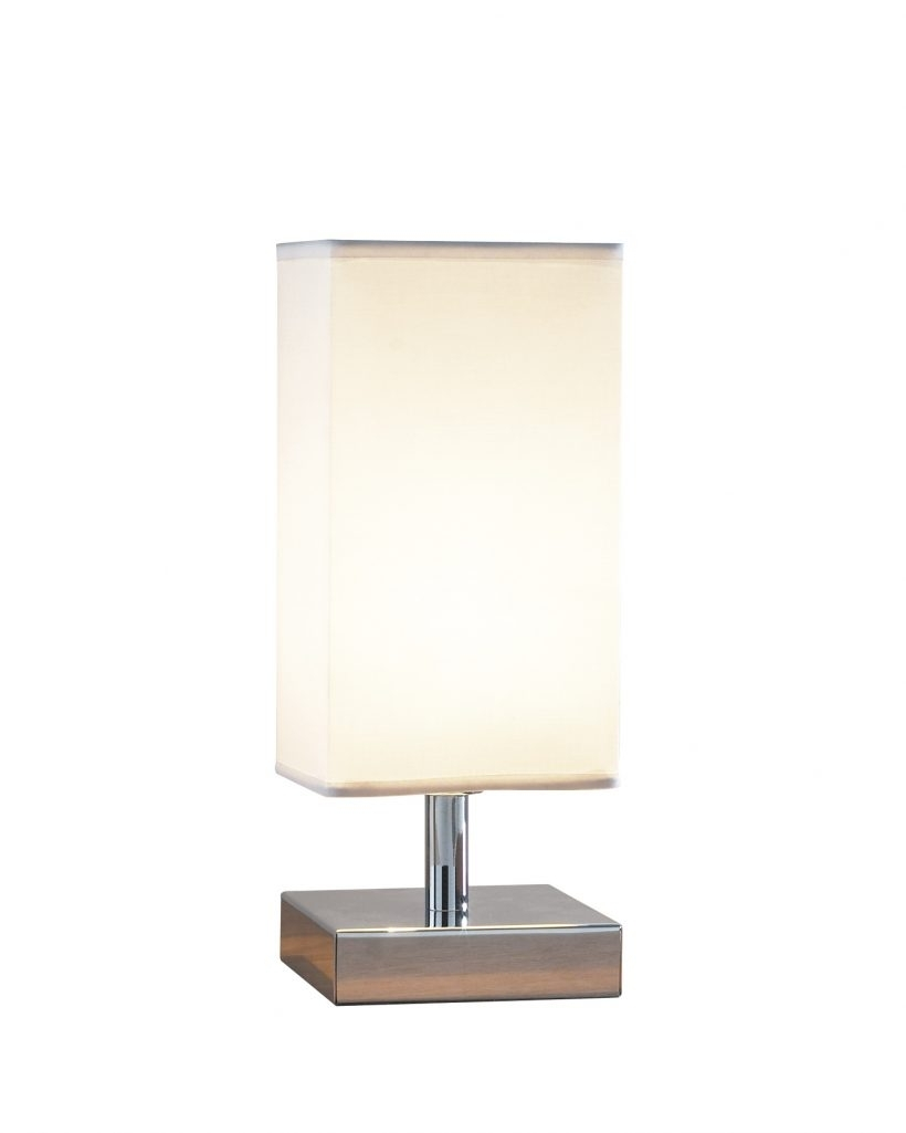Inspiration about Lamp : Practical Touch Long Distance Lamp Ebay Friendship Amazon Pertaining To Living Room Touch Table Lamps (#6 of 15)