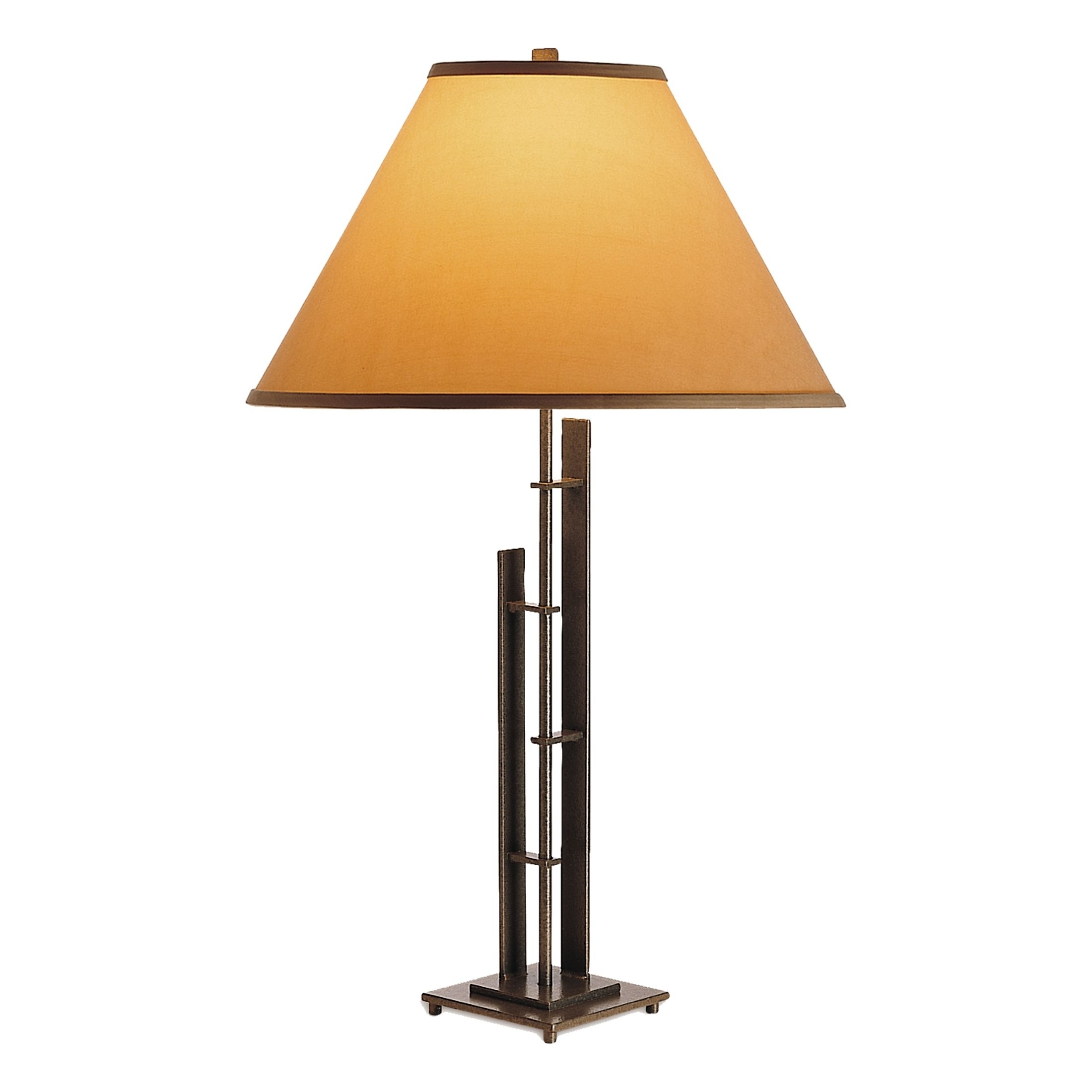 Lamp : Samples Image Iron Table Lamps Images Inspirations Black Pertaining To Wrought Iron Living Room Table Lamps (#7 of 15)