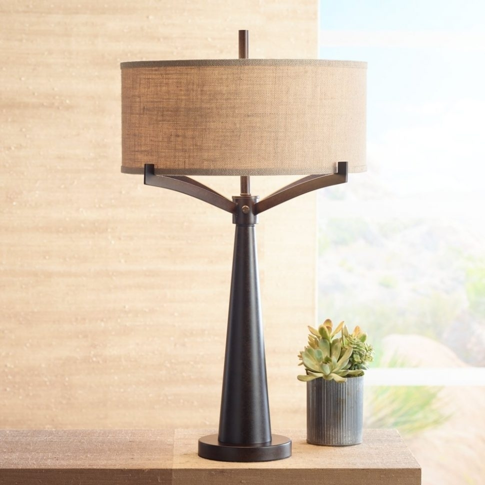 Inspiration about Lamp : Table Lamps At Overstock Cheap Stiffel On Ebay For Sale Near With Overstock Living Room Table Lamps (#2 of 15)