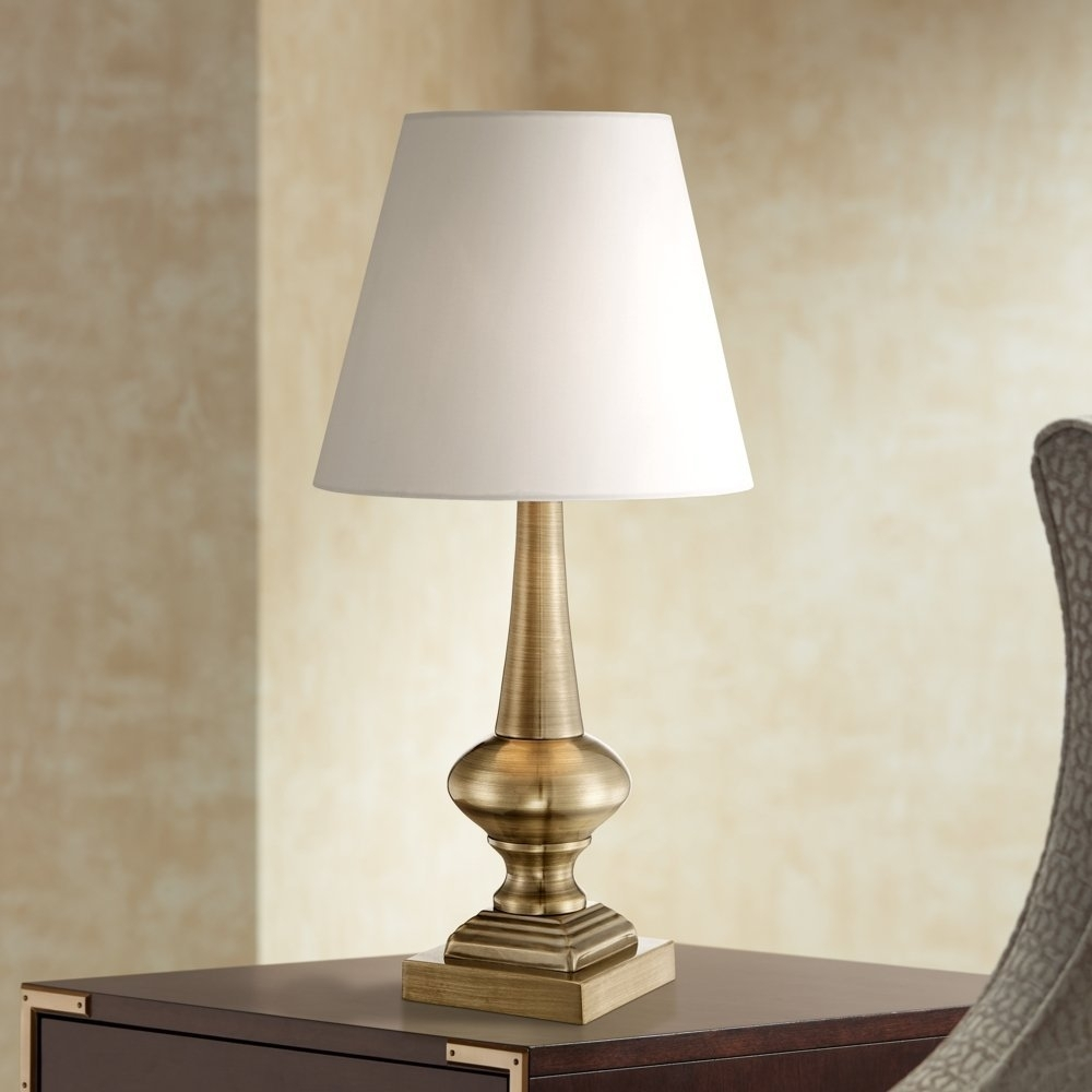 Lamp : Table Lamps For Living Room Usb Touch Small Sale Ceramic Throughout Living Room Touch Table Lamps (#9 of 15)