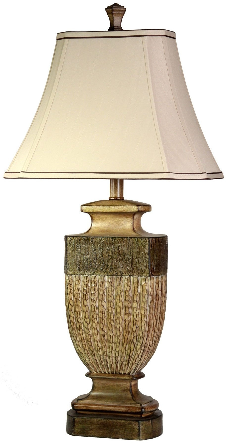 Lamp : Traditional Tablemps Free Shipping For Bedroom Living Room Inside Table Lamps For Traditional Living Room (#5 of 15)