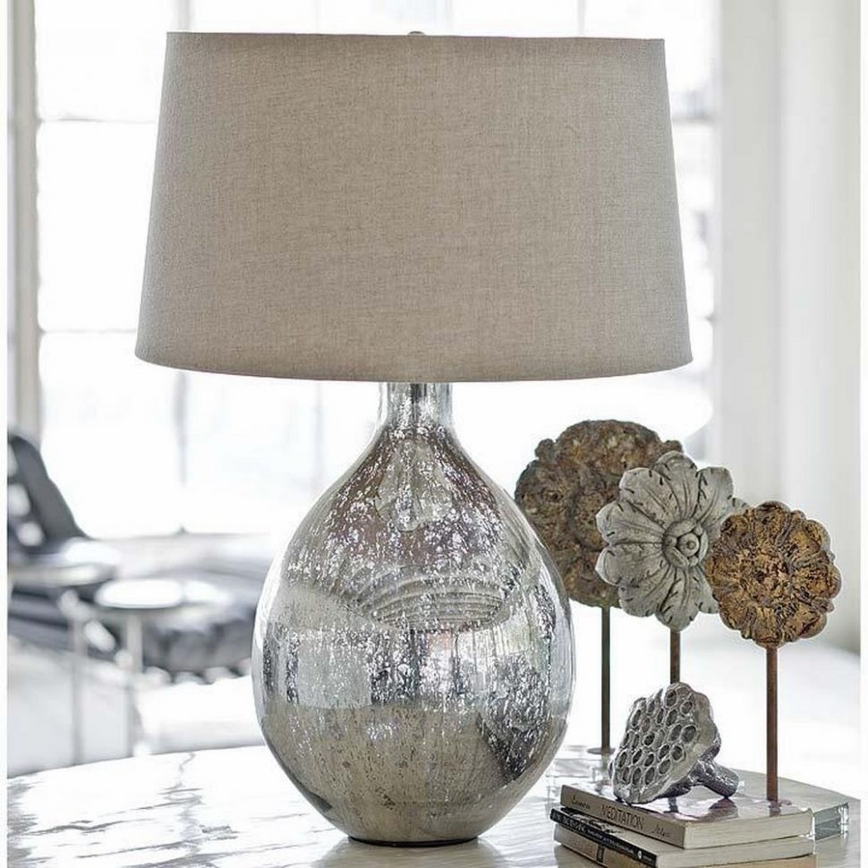 Inspiration about Large Table Lamps For Living Room Lamp Seashell Lamps Walmart Night For Large Table Lamps For Living Room (#6 of 15)
