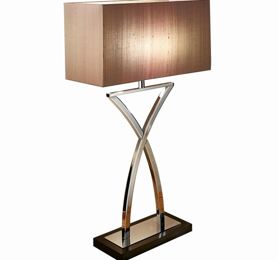 Inspiration about Large Table Lamps For Living Room Table Lamp And Crystal Table Lamp Within Large Table Lamps For Living Room (#11 of 15)