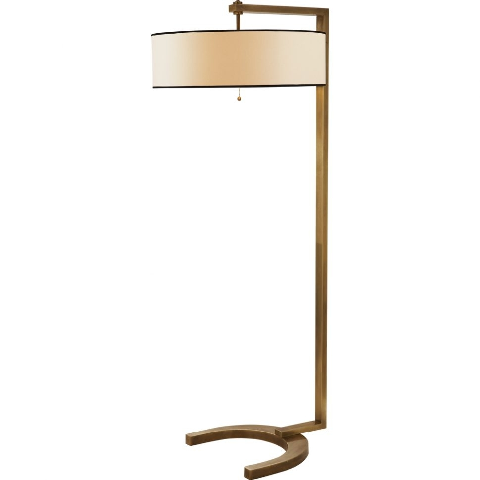 Lighting : Delightful Cordless Floor Lamp Buy Table Lamps Intended For Cordless Living Room Table Lamps (#9 of 15)