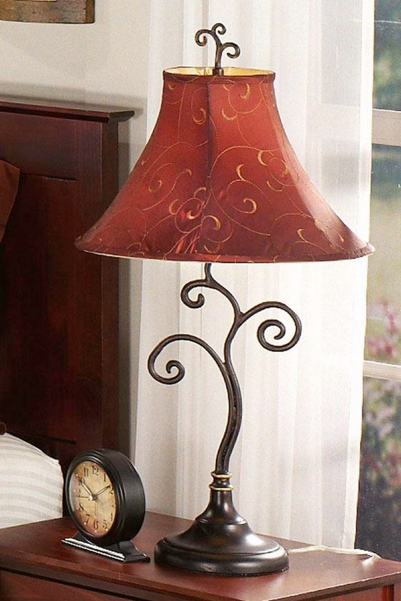 Inspiration about Living Room Lamps Amazon – Living Room Ideas In Amazon Living Room Table Lamps (#2 of 15)