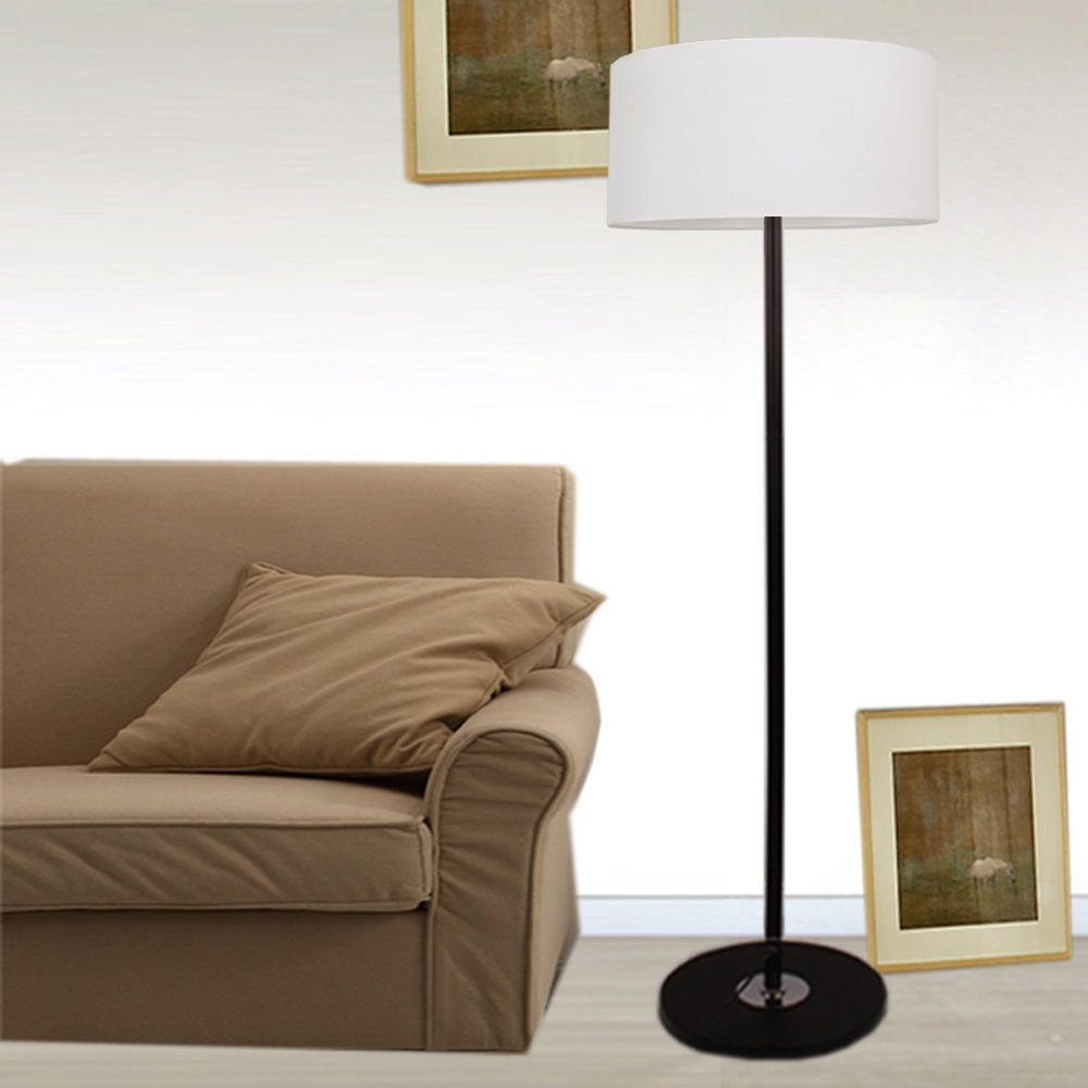 Inspiration about Living Room Lamps Amazon Table Lamps Walmart 3 Piece Lamp Sets Floor Intended For Living Room Table Lamps At Ikea (#12 of 15)