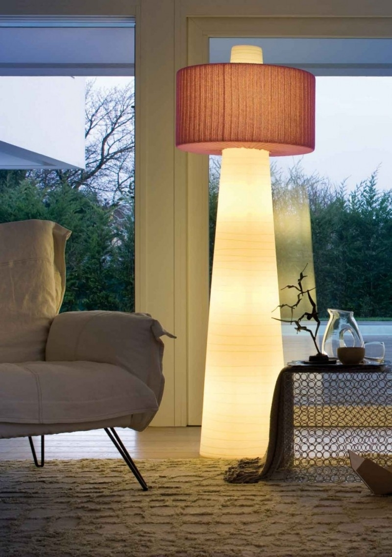Inspiration about Living Room Lamps – Pixball Within Contemporary Living Room Table Lamps (#15 of 15)