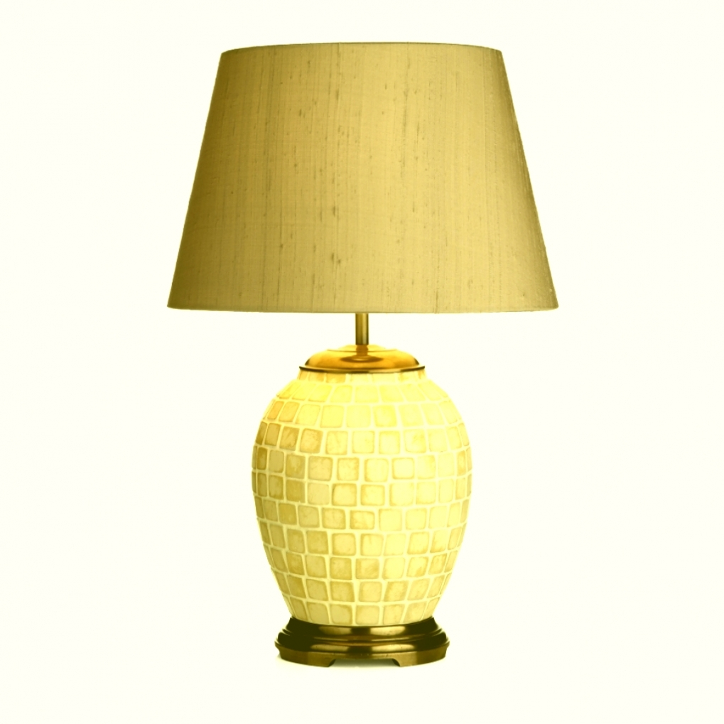 Inspiration about Living Room Table Lamps Target Battery Lamp Target Battery Operated For Battery Operated Living Room Table Lamps (#2 of 15)