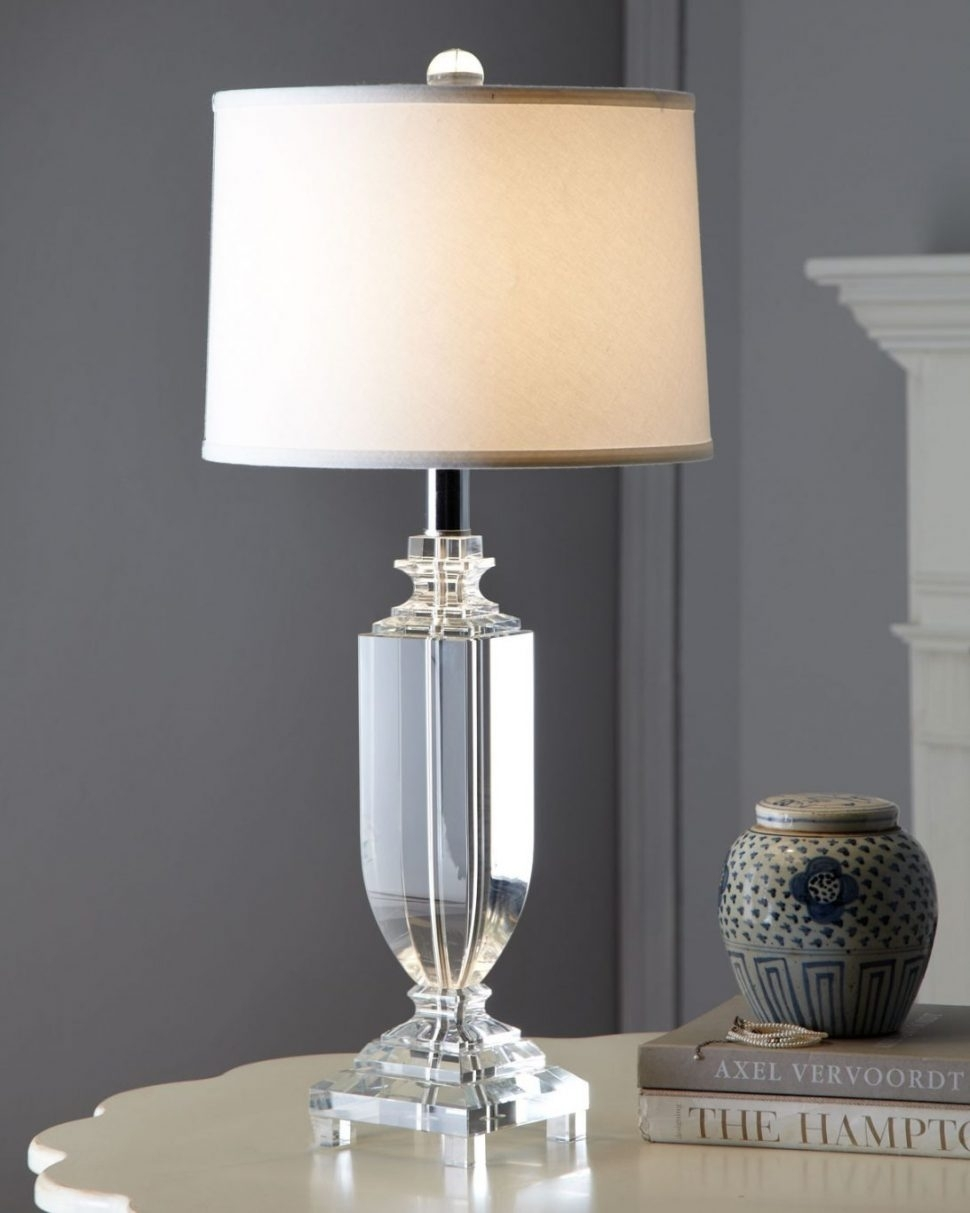 Living Room : Where To Put Floor Lamp In Living Room Table Lamps Regarding Living Room Table Lamps At Target (#8 of 15)