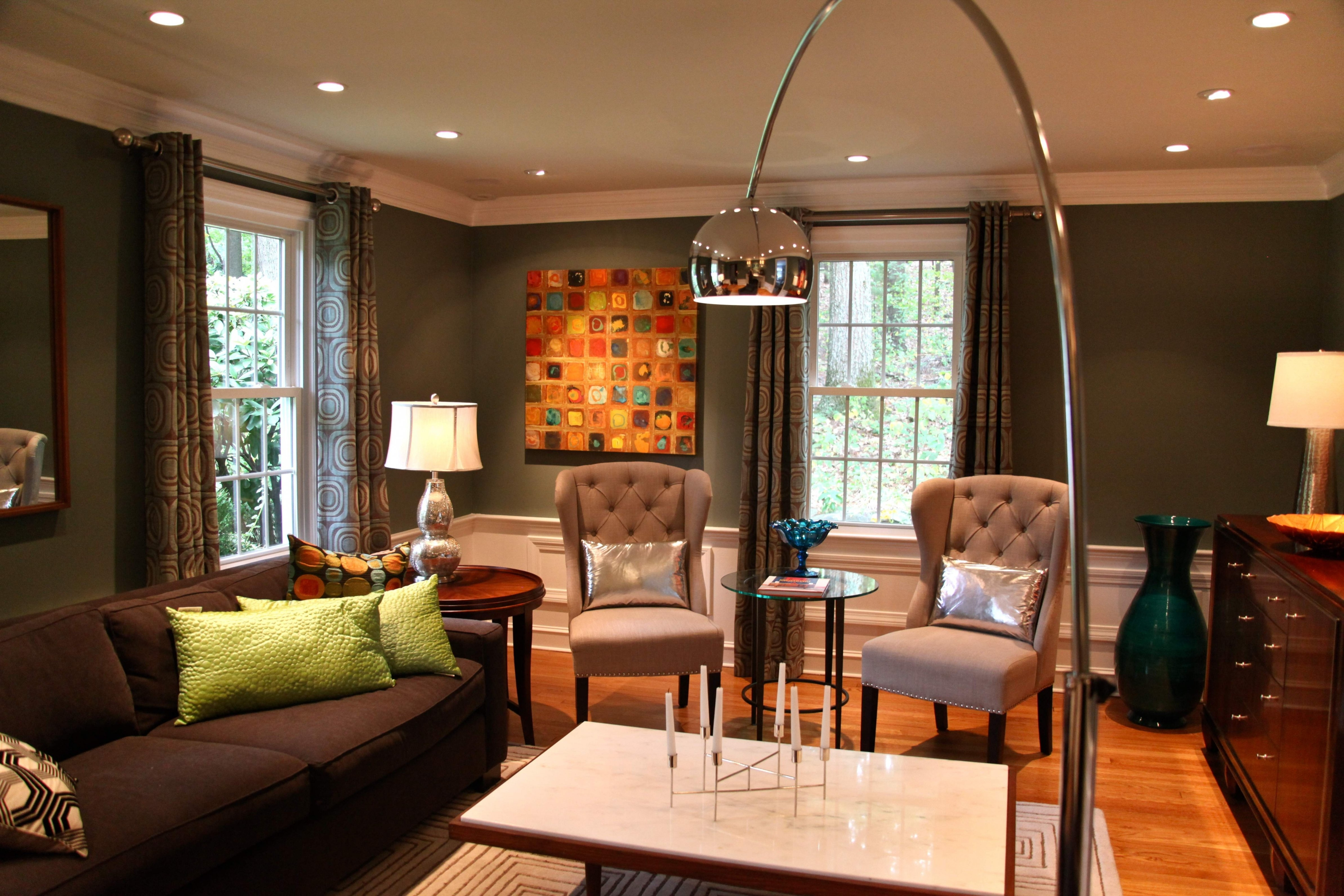 Inspiration about Livingroom : Awesome Living Room Table Lamps Houzz Canada Walmart Pertaining To Houzz Living Room Table Lamps (#4 of 15)