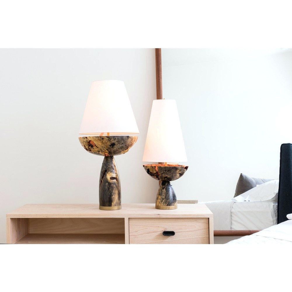 Inspiration about Livingroom : Table Lamps For Living Room Astonishing Modern In Walmart Living Room Table Lamps (#7 of 15)