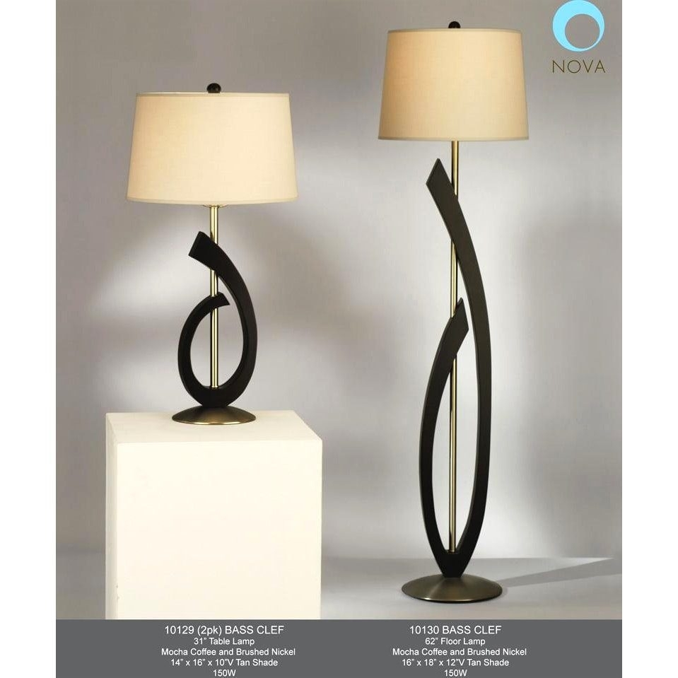Livingroom : Table Lamps For Living Room In Greatest Lamp Engaging For Modern Table Lamps For Living Room (#11 of 15)