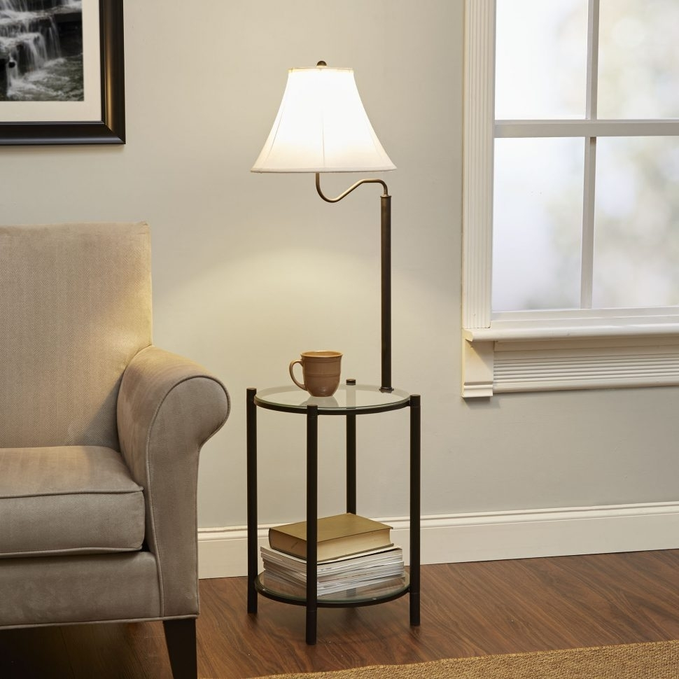 Livingroom : Table Lamps For Living Room Lamp High End Gold Bedside For Battery Operated Living Room Table Lamps (#11 of 15)