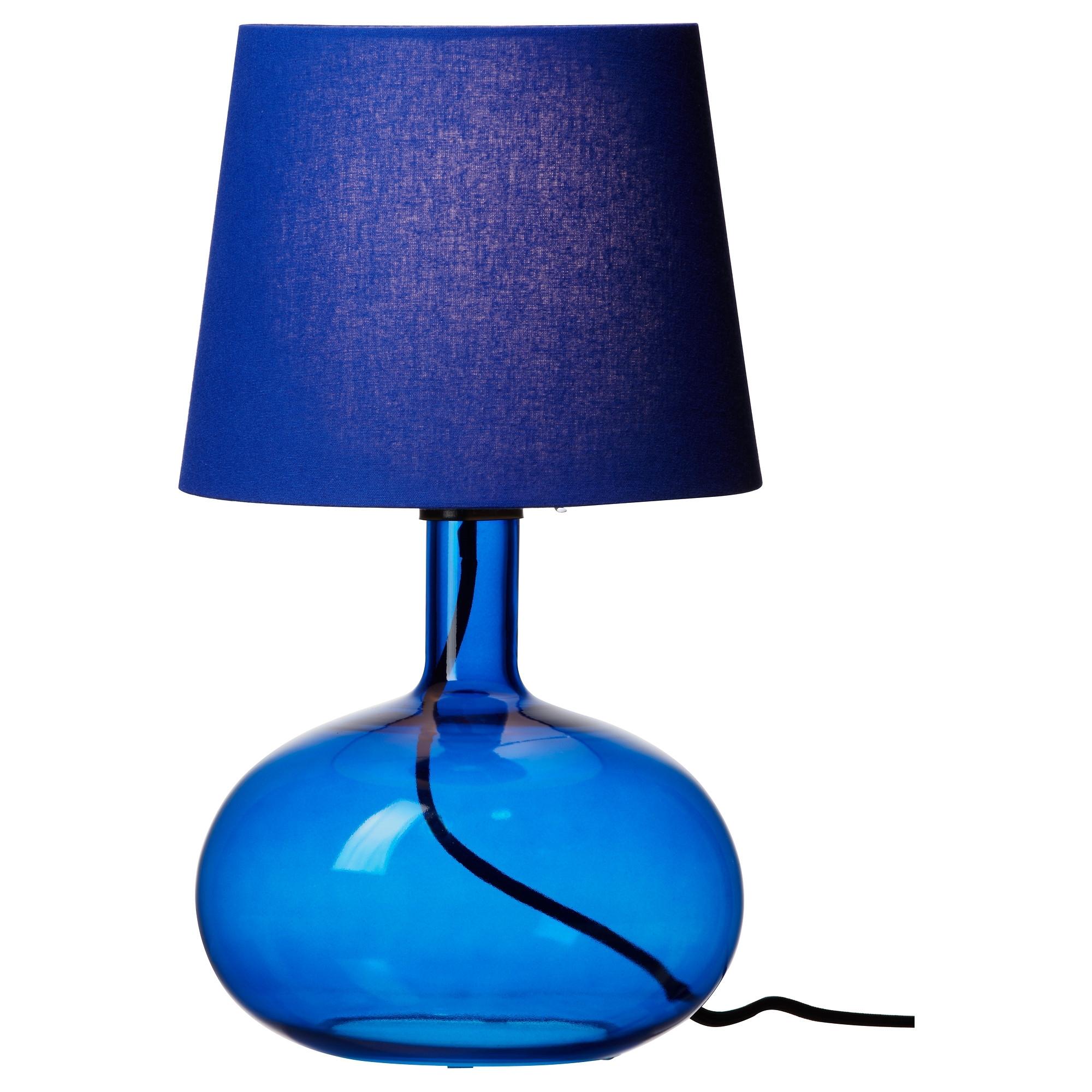 Inspiration about Ljusås Uvås Table Lamp – Ikea | Shoplinkz, Home | Shoplinkz, Lights For Living Room Table Lamps At Ikea (#9 of 15)