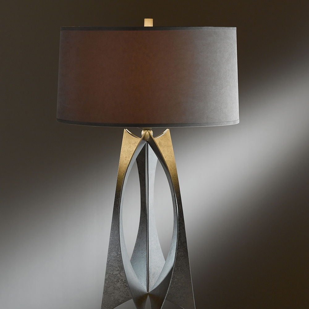 Lovely High End Table Lamps For Living Room Adorning | Kapelire For Tall Table Lamps For Living Room (#12 of 15)
