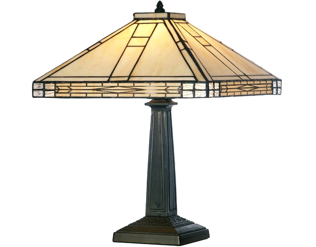 Magnificent Western Table Lamps Living Room 49 On Home Remodeling Pertaining To Western Table Lamps For Living Room (#7 of 15)