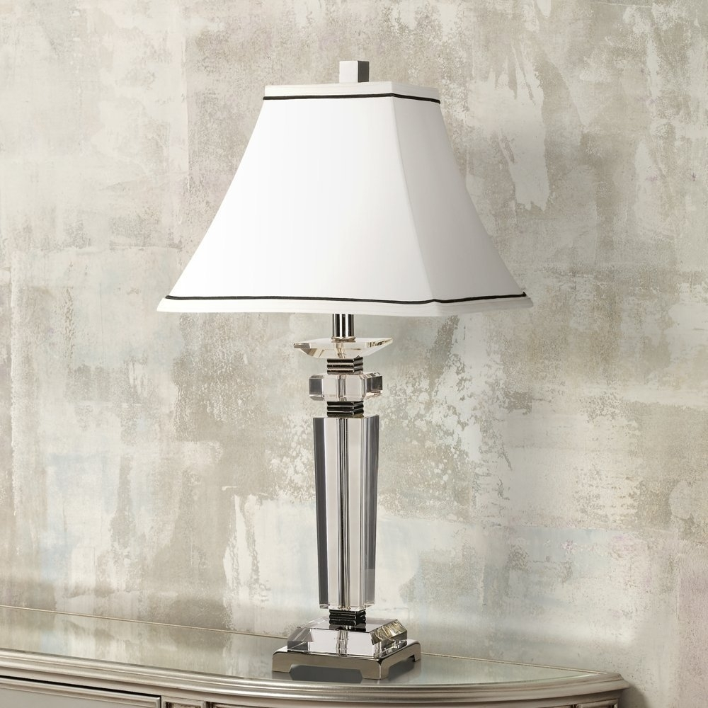 Outstanding Torchiere Table Lamps Target For Living Room Lamp With Intended For Living Room Table Lamps At Target (#11 of 15)