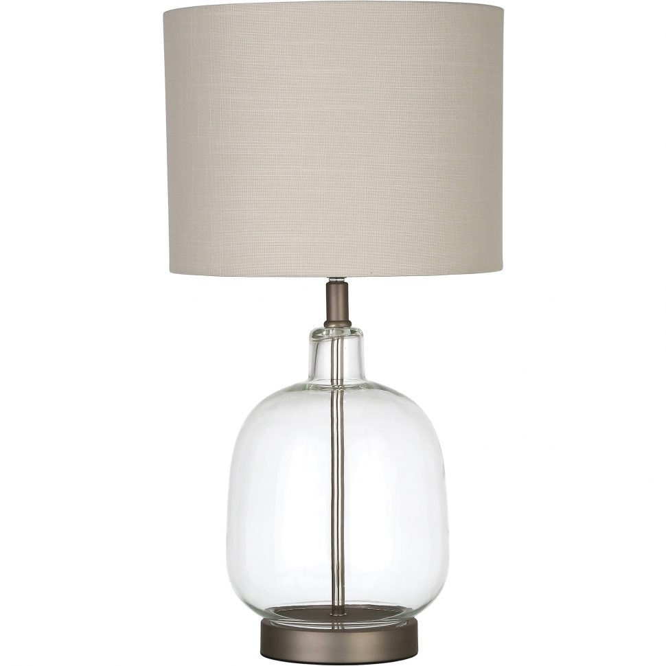 Pleasing Living Room Table Lamps Amazon Lampstarget Living Room In Living Room Table Lamps At Target (#12 of 15)