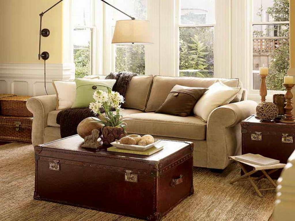 Pottery Barn Living Room Lighting | Wanderpolo Decors : Greatest Pertaining To Pottery Barn Table Lamps For Living Room (View 10 of 15)