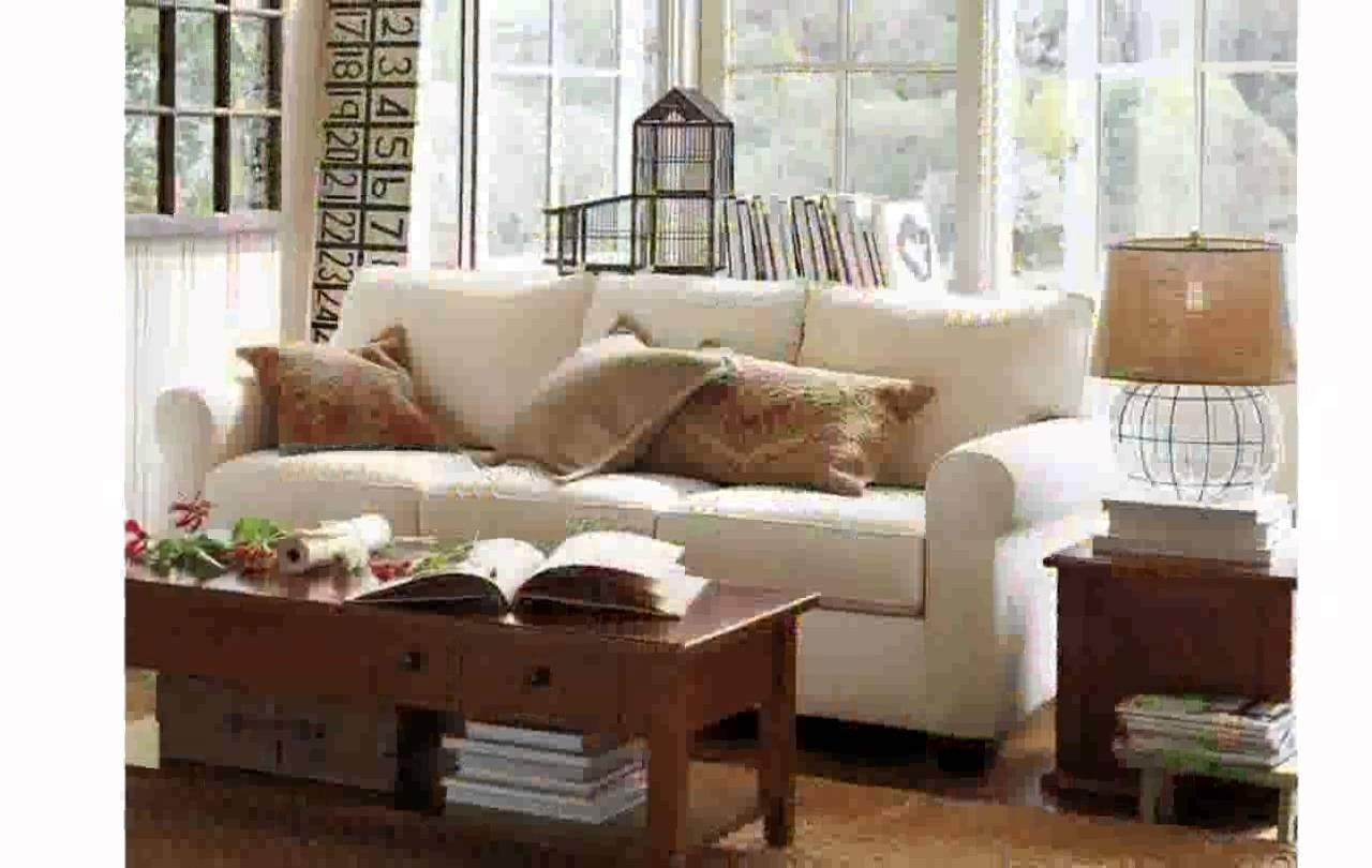 Pottery Barn Living Rooms In Room Lighting Plan 7 – Umnadclub Pertaining To Pottery Barn Table Lamps For Living Room (View 14 of 15)