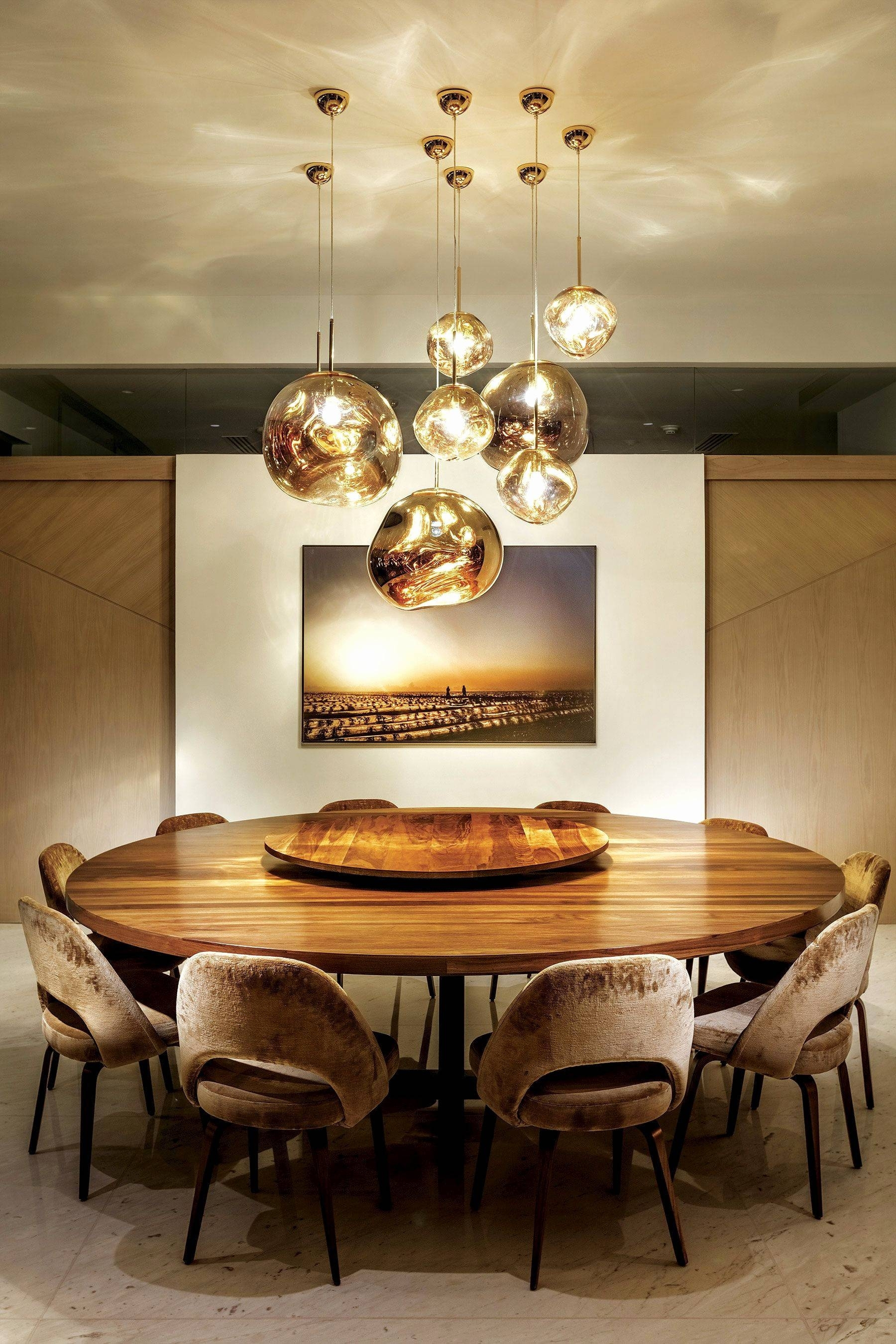 Inspiration about Reward Houzz Table Lamps And Shades Outdoor Lamp Awesome Furniture Inside Houzz Living Room Table Lamps (#15 of 15)