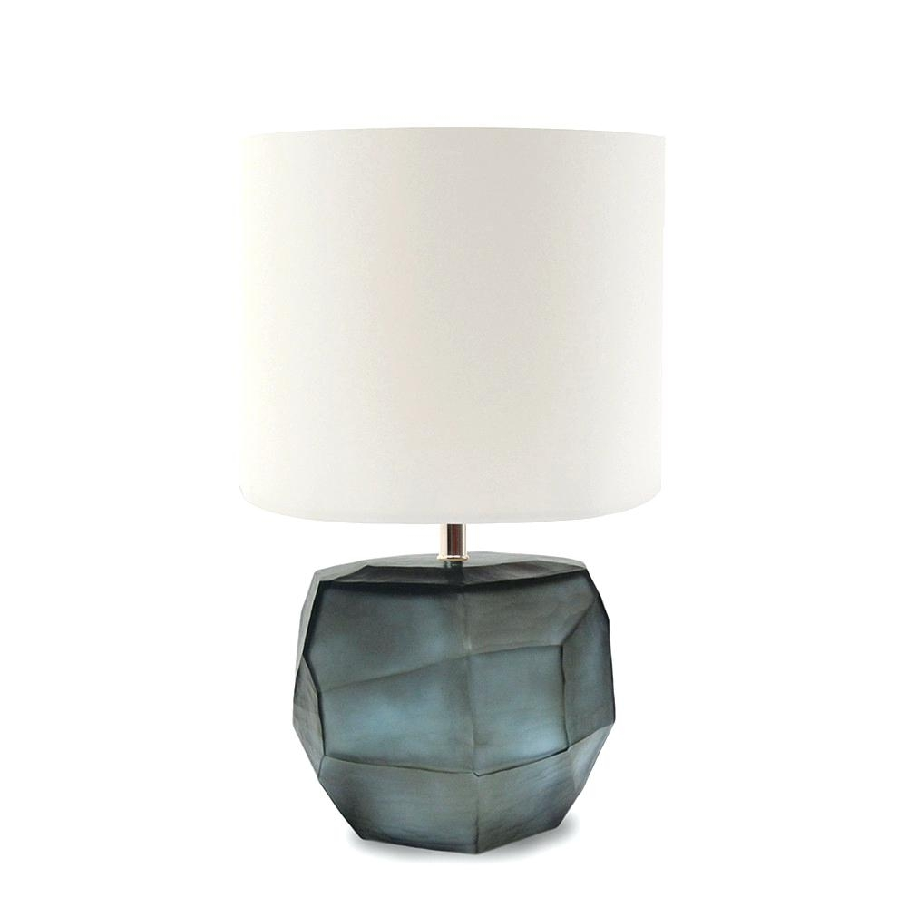 Inspiration about Round Table Lamp Lamps For Living Room John Lewis With Usb Charging With Regard To John Lewis Living Room Table Lamps (#15 of 15)