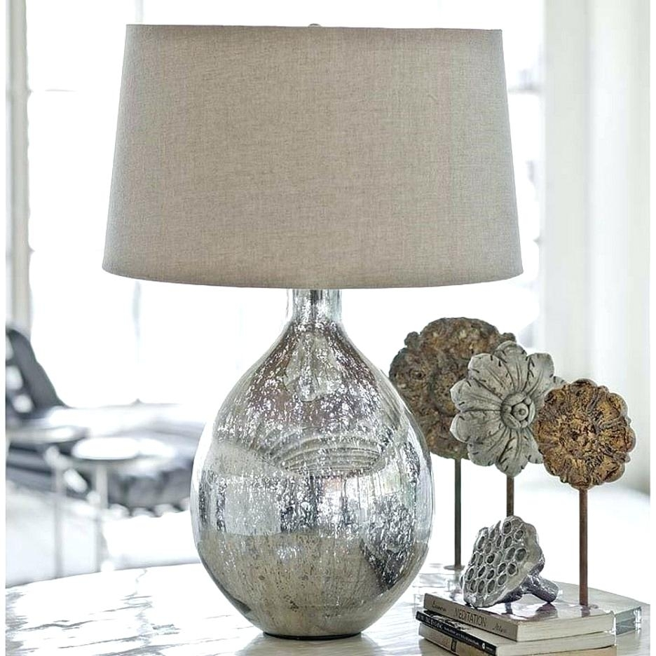 Inspiration about Round Table Lamp Lamps Ikea Australia For Living Room Uk Bedside Regarding Living Room Table Lamps At Ikea (#15 of 15)