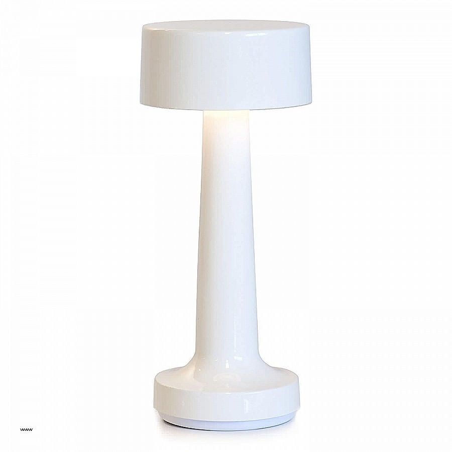 Table Lamps Elegant Cordless Lamps For Tables High Definition Within Wireless Living Room Table Lamps (#10 of 15)
