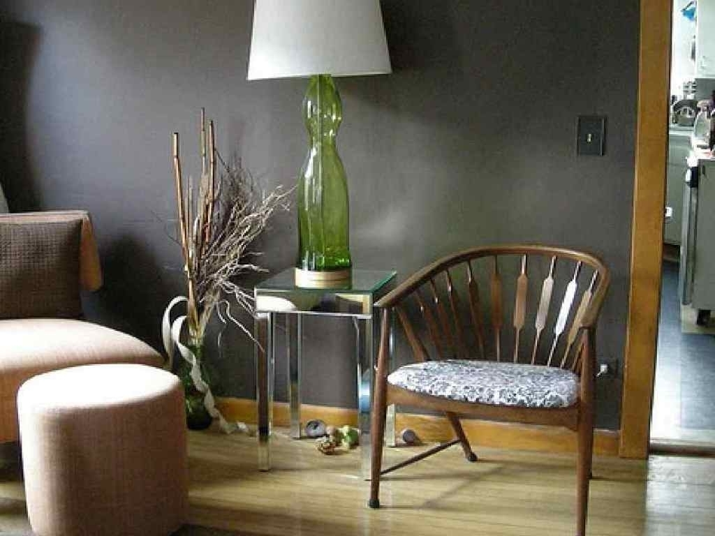 Inspiration about Table Lamps For Living Room Traditional – Living Room Ideas Throughout Traditional Living Room Table Lamps (#5 of 15)