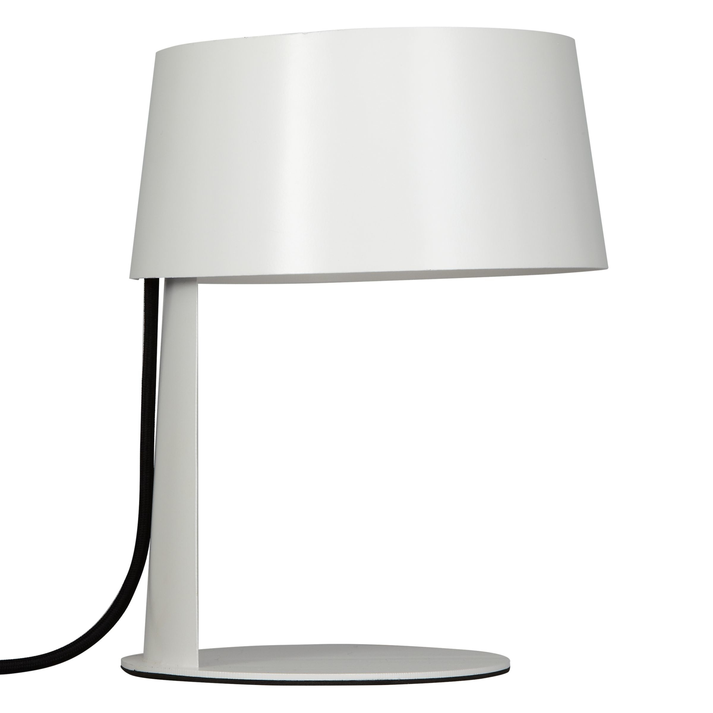 Inspiration about Table Lamps Living Room John Lewis Specs Price – Fight For Life | #19915 In John Lewis Table Lamps For Living Room (#12 of 15)