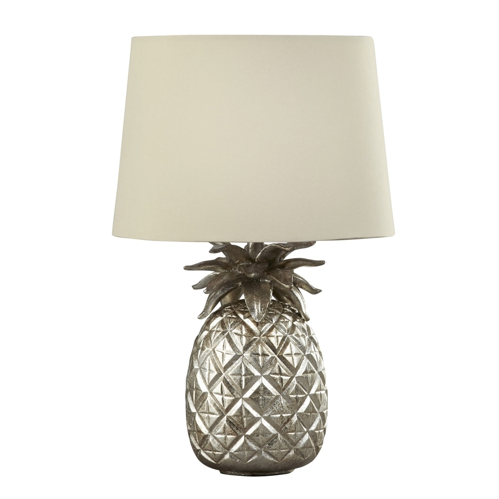 Inspiration about Table Lamps – Our Pick Of The Best | Ideal Home Within John Lewis Living Room Table Lamps (#13 of 15)