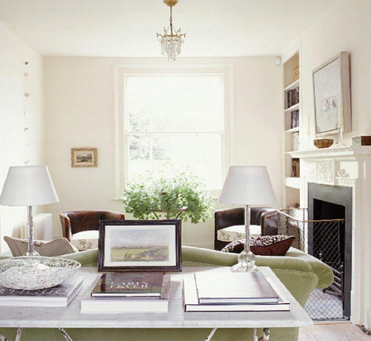 Inspiration about The Necessity Of Table Lamps For Living Room – Blogbeen Throughout Living Room Table Lights (#1 of 15)