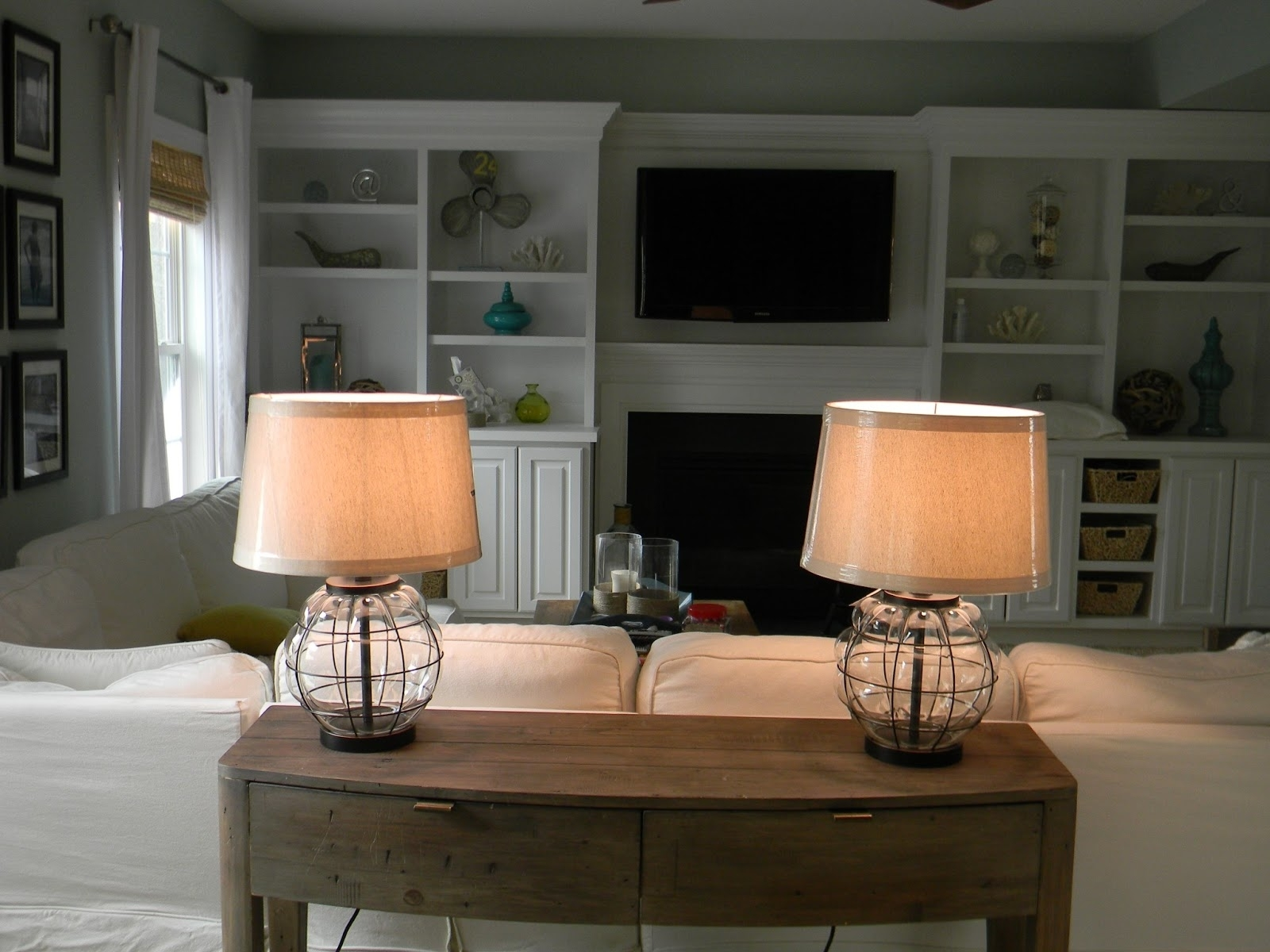 Top 40 Dandy Pottery Barn Spotlight Lamp Table Lamps Reading Light With Pottery Barn Table Lamps For Living Room (View 15 of 15)