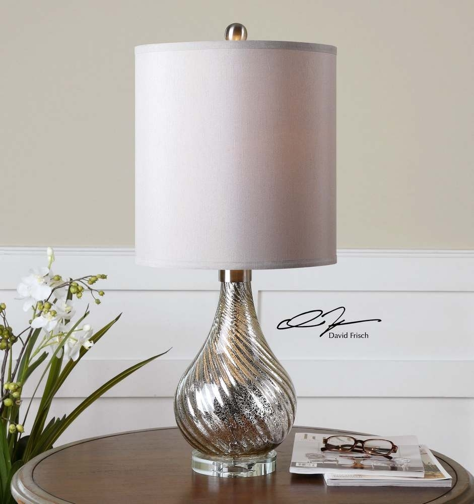 Inspiration about Top 50 Modern Table Lamps For Living Room Ideas – Home Decor Ideas Uk Throughout Table Lamps For Living Room Uk (#12 of 15)