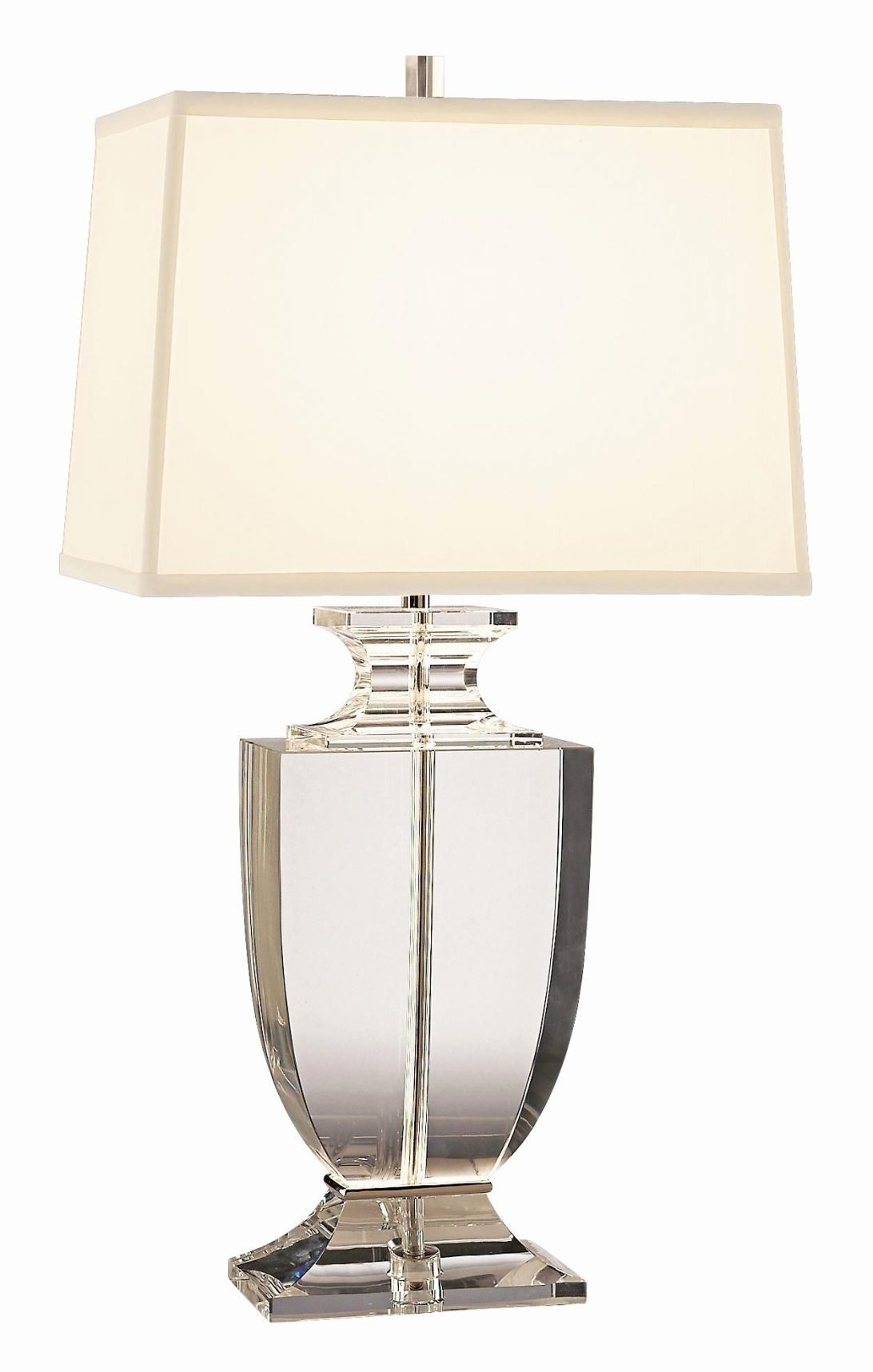 15 Best Ideas Of Antique Living Room Table Lamps