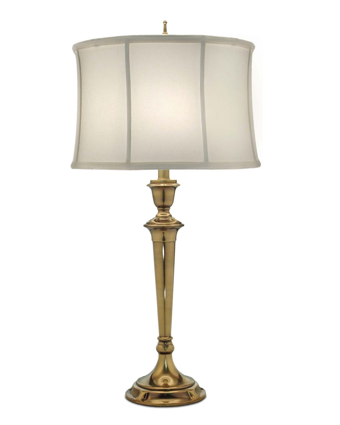 Top 62 Skookum Table Lamp Shades Lamps For Living Room Traditional In Table Lamps For Traditional Living Room (#11 of 15)