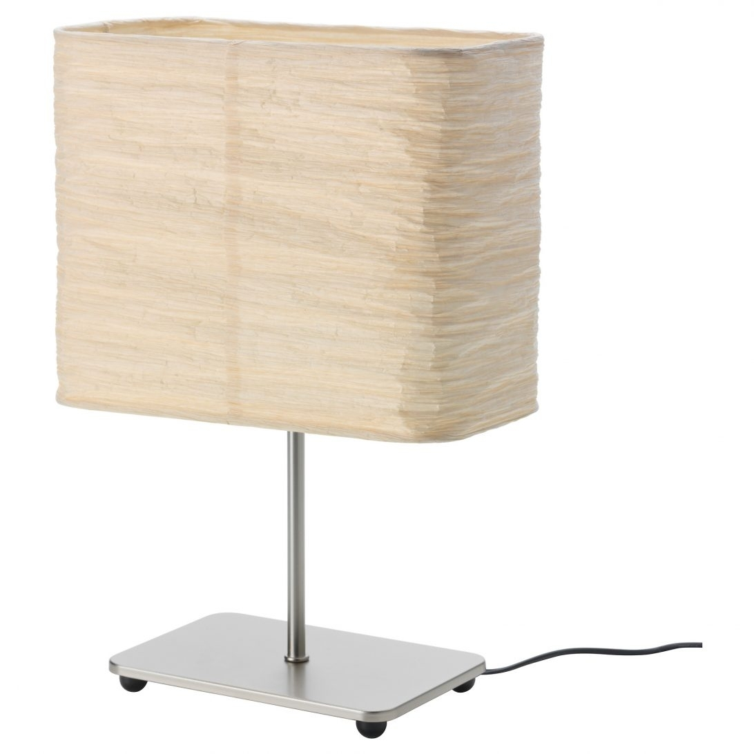 Top 71 Magnificent Ikea Bedside Lamps Dunelm Table Large For Living With Debenhams Table Lamps For Living Room (#15 of 15)