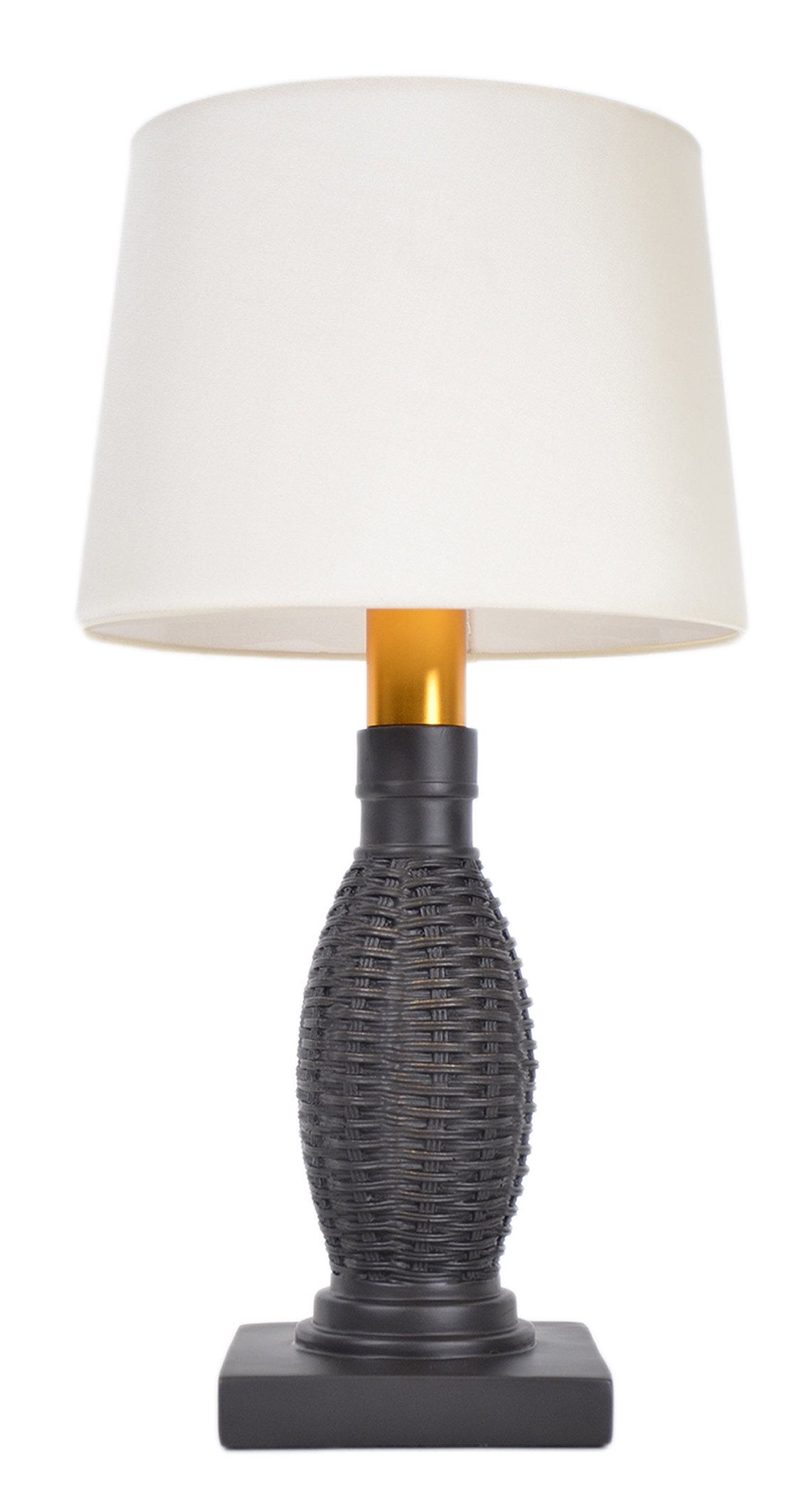 "Inspiration about Torch Light Wireless All Weather 24"" Table Lamp & Reviews 