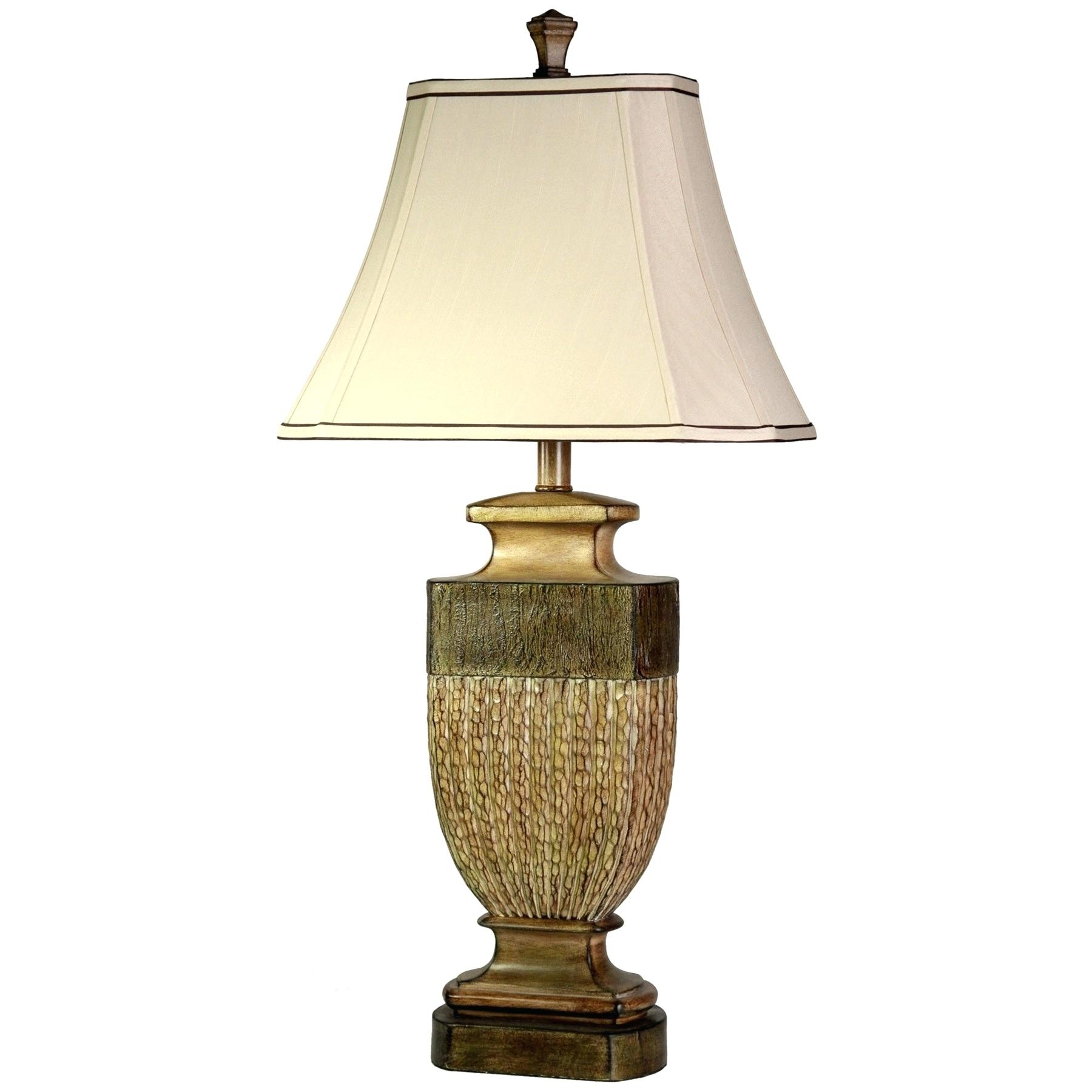 Traditional Table Lamps Porcelain Wonderful For Living Room Lamp Throughout Traditional Table Lamps For Living Room (#12 of 15)