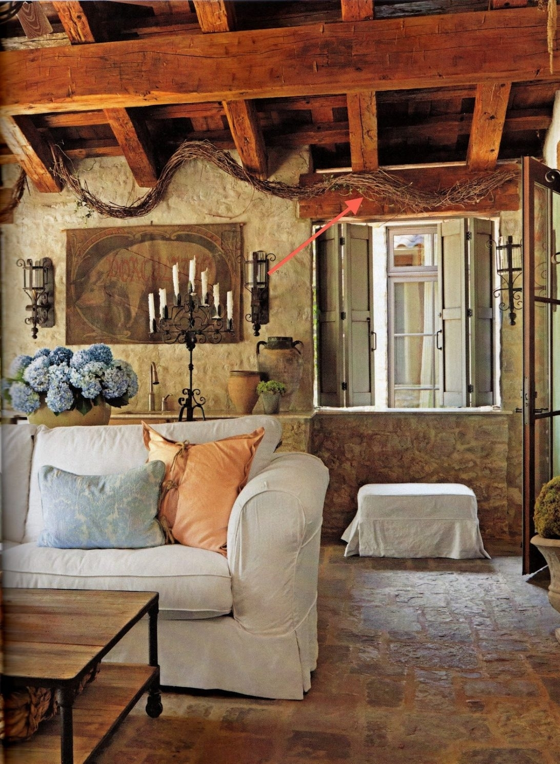 Tuscan Style Floor Lamps Interior Cool Living Room Decoration Ideas For Tuscan Table Lamps For Living Room (#11 of 15)