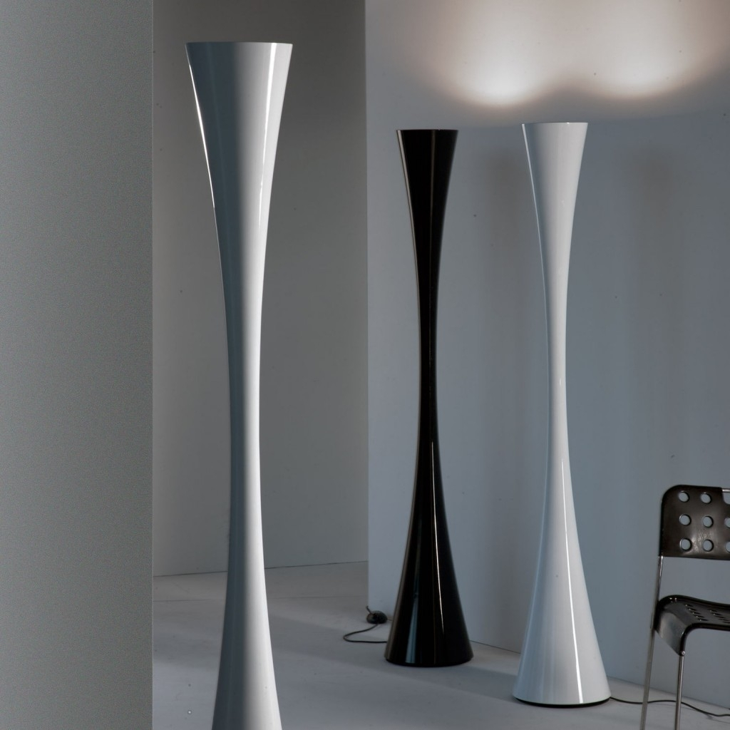 15 Collection Of Unique Table Lamps Living Room
