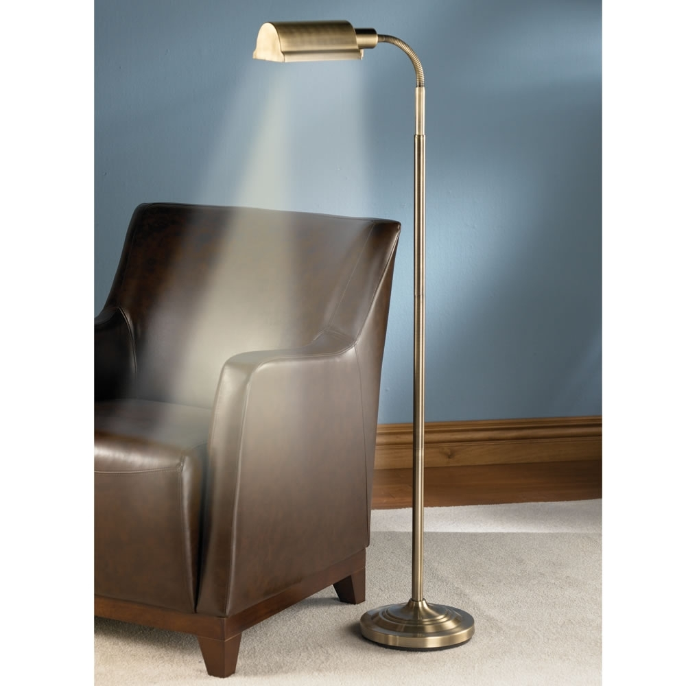 Inspiration about Unique Wireless Table Lamps Torch Light All Weather 24 Lamp Reviews Regarding Wireless Living Room Table Lamps (#11 of 15)